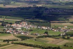 Luftbilder 2007