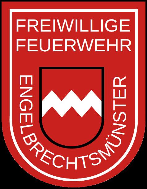 FFW Engelbrechtsmünster